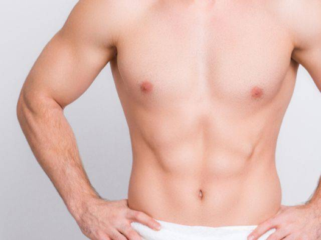 Tummy Tuck, Abdominoplasty
